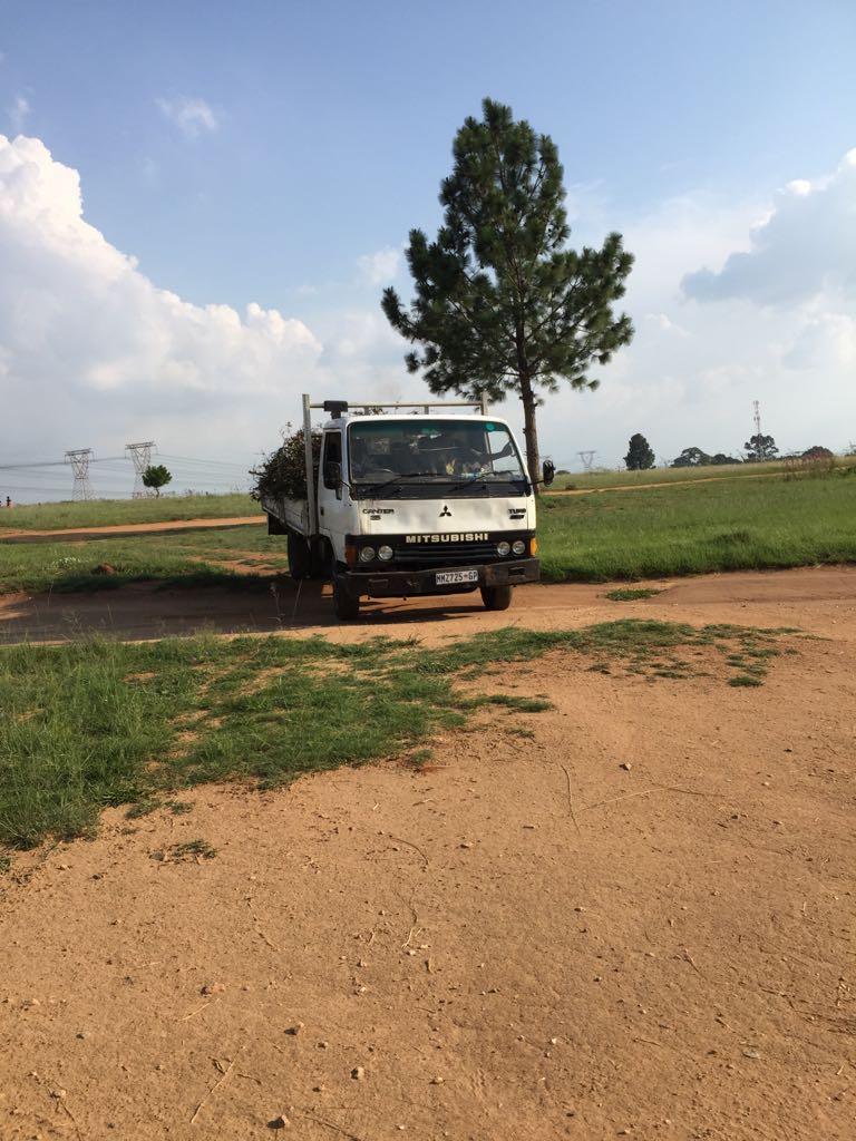 1-ton-truck-load-&amp-go-