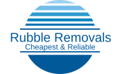 Rubble Removals Johannesburg